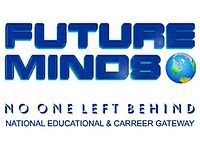Nalanda College, Colombo - Future Minds Logo.JPG