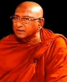 Buddangala Ananda Thero (Major General Ananda Weerasekara).jpg
