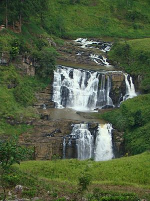 St.Clair's Waterfall.JPG