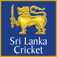 Sri Lanka Cricket logo.png