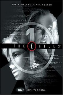 The X-Files Season 1.jpg