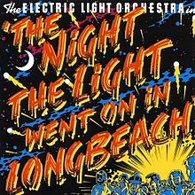 ELO-the-night-the-light-went-on-in-long-beach.jpg