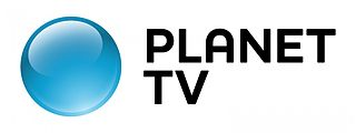 Planet tv logotip.jpg