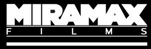 Miramax Films - Wikipedija, prosta enciklopedija
