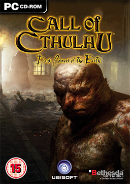 Call of Cthulhu - Dark Corners of the Earth Coverart.png