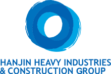 Hanjin Heavy Industries.png