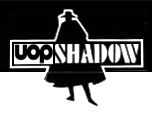 UOP Shadow logo.jpg