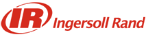 Ingersoll Rand logo.png
