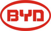 BYD Company logo.png