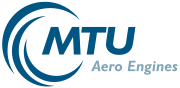 MTU Aero Engines.png