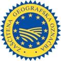 Logo Beschermde Geografische označba.jpg