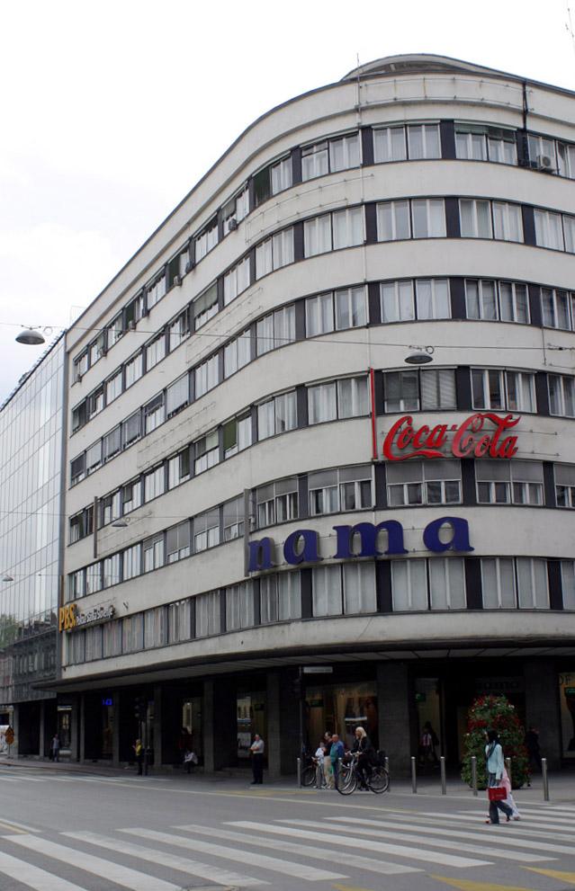 Slika:NAMA Ljubljana.jpg