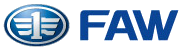 FAW Group logo.png
