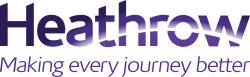 Heathrow Logo 2013.png