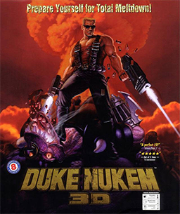 Duke Nukem 3D Coverart.png