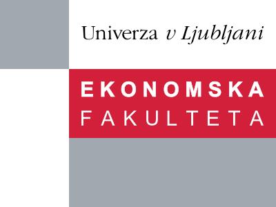 Univerza v Ljubljani, Ekonomska fakulteta