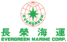 225px-Evergreen Marine Corporation logo.png