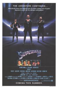Superman II or. poster.jpg