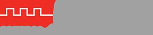 Cosylab logo