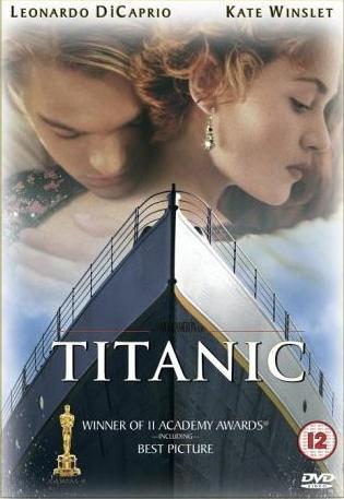 titanik film 1997 wikipedija prosta enciklopedija