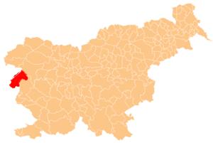 Goriska Brda Karte.Slika Karte Brda Vino Si Png Wikipedija Prosta Enciklopedija