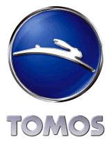 Brendovi  TomoS_logo