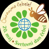 Svetovni dan čebel - Wikipedija, prosta enciklopedija