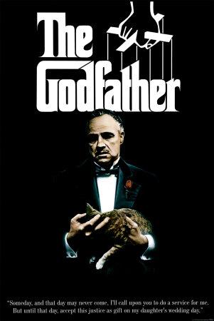 http://upload.wikimedia.org/wikipedia/sl/d/dd/Godfather_1972-Poster.jpg