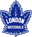 London Nationals logo.png