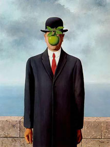 Magritte TheSonOfMan.jpg