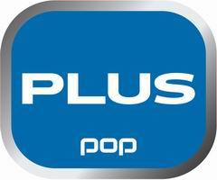 Logo POP PLUS.jpg