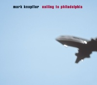 MK Sailing to Philadelphia.jpg