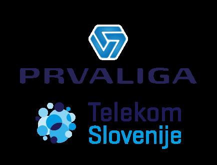 prva slovenska nogometna liga wikipedija prosta
