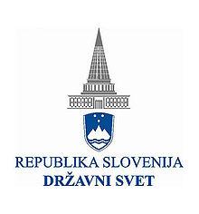 Rezultat iskanja slik za republika slovenija državni svet