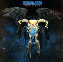 Eagles-one-of-these-nights.jpg