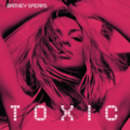 Britney-Spears-Toxic.png