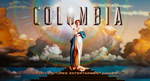 Columbia Pictures logotip.png