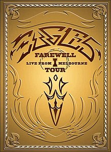 Eagles-farewell-tour.jpg
