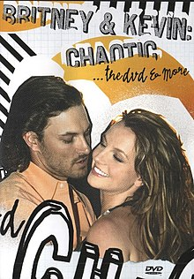 Britney-Kevin-Chaotic.jpg