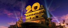 20th century fox logotip.jpg