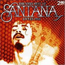 Santana-the-very-best-of-1968.jpg