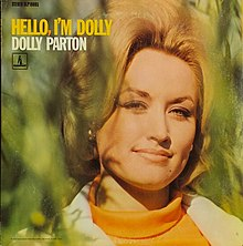 Dolly-Parton-Hello-I-m-Dolly.jpg