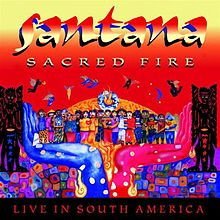 Santana-sacred-fire-live-in-south-america.jpg