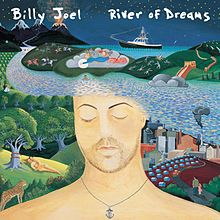 Billy-joel-river-of-dreams.jpg