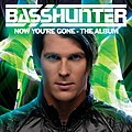 Basshunter-Now-You-re-Gone-The-Album.jpg