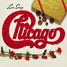 Chicago-love-songs.jpg