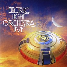 ELO-electric-light-orchestra-live.jpg