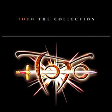 Toto-the-collection.jpg