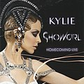 Kylie-Minogue-Showgirl-Homecoming-Live-alternate.jpg