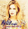 Kylie-Minogue-Greatest-Remix-Hits-Vol-II.jpg